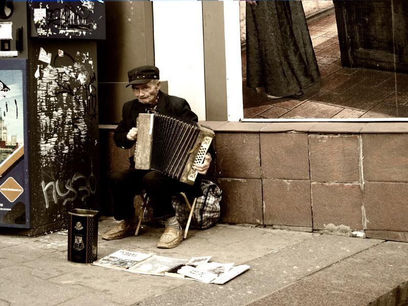 """фото """"гармонист"""" метки: жанр,"""