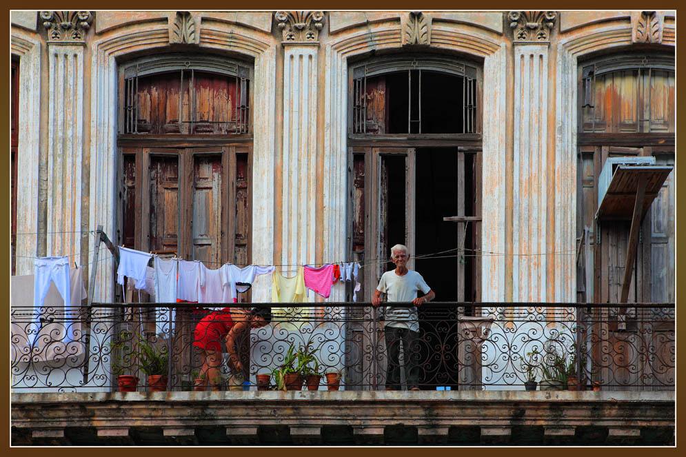 """фото """"Гавана. Война дворцам"""" метки: путешествия, Северная Америка"""
