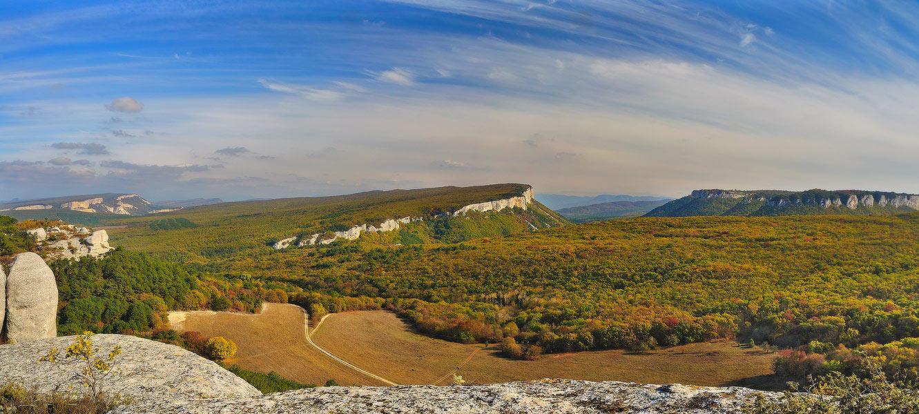 """фото """"\\\\\"""" метки: пейзаж, горы"""