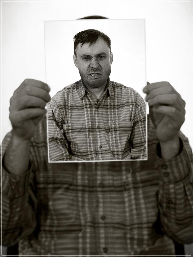 """фото """"фото на документ"""" метки: портрет, разное, мужчина"""