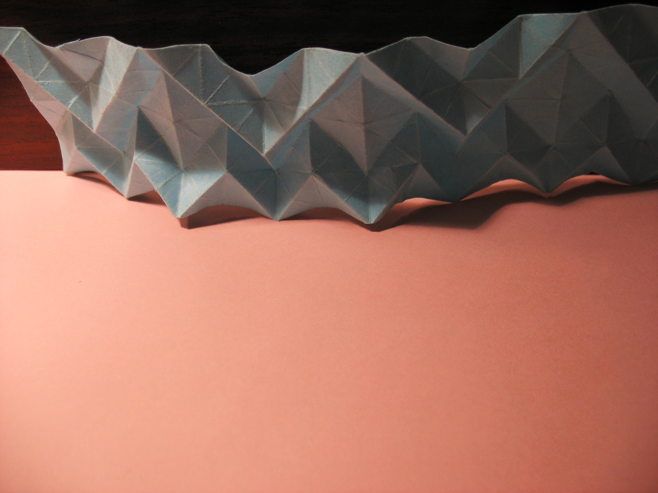 """фото """"pink space"""" метки: макро и крупный план,"""