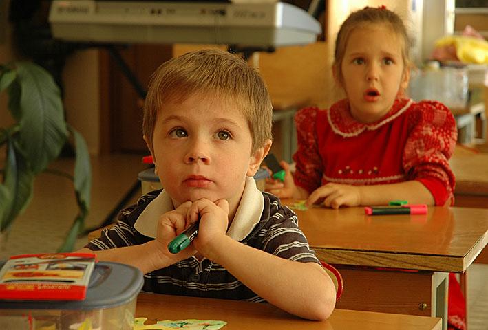 """фото """"***"""" метки: портрет, дети"""