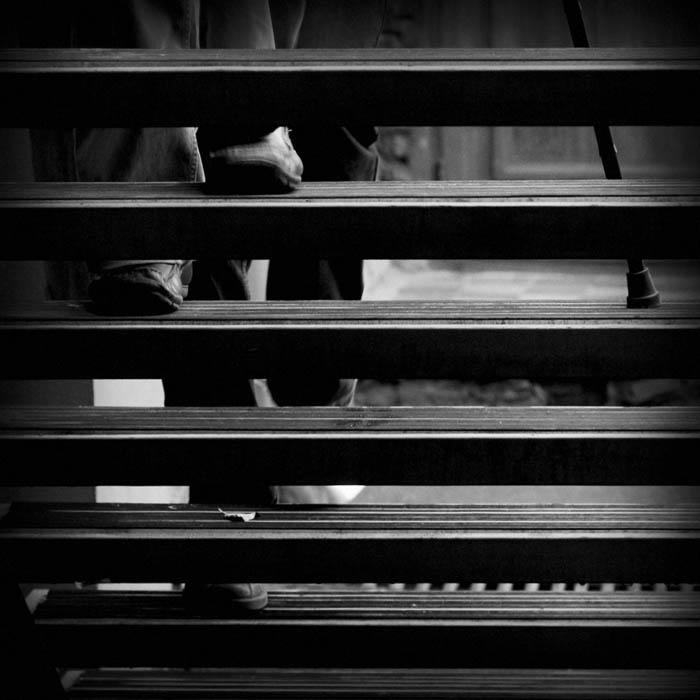 "фото ""стар и млад"" метки: жанр, черно-белые,"