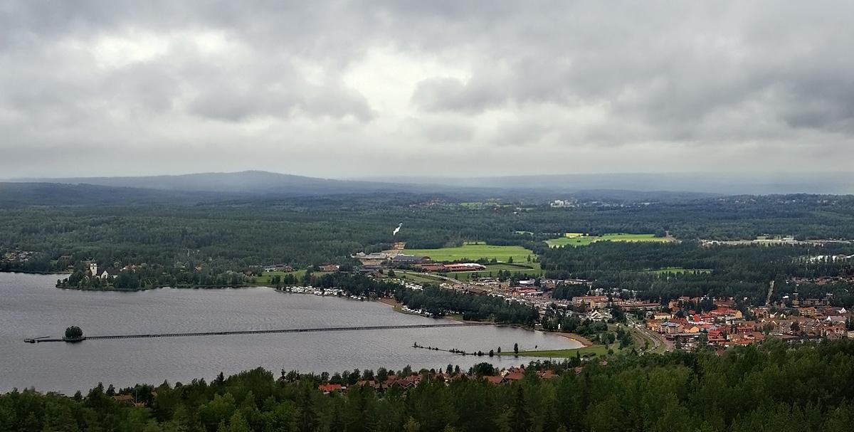 """фото """"Самый длинный причал"""" метки: путешествия, пейзаж, Европа"""