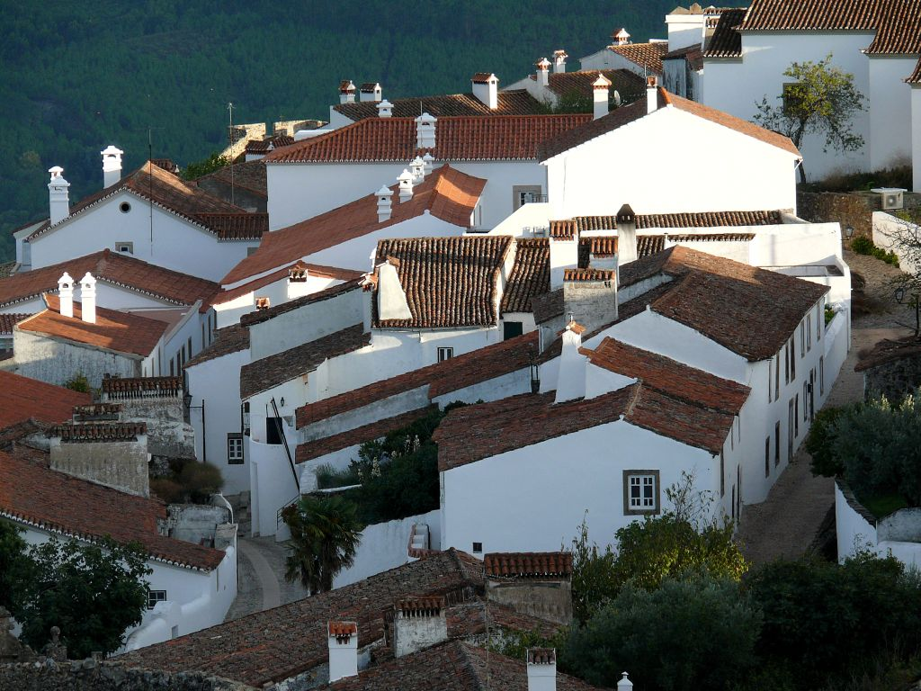 "фото ""Roofs"" метки: архитектура, пейзаж,"