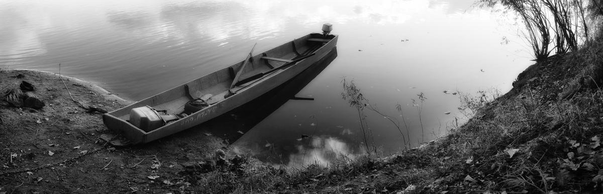 "фото ""объятья тишины"" метки: пейзаж, осень"