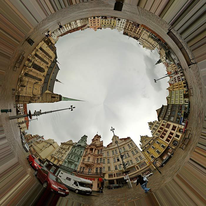 "фото ""A round the world"" метки: разное,"