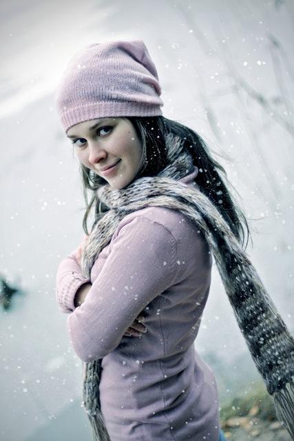 """фото """"зима уже близко"""" метки: ,"""