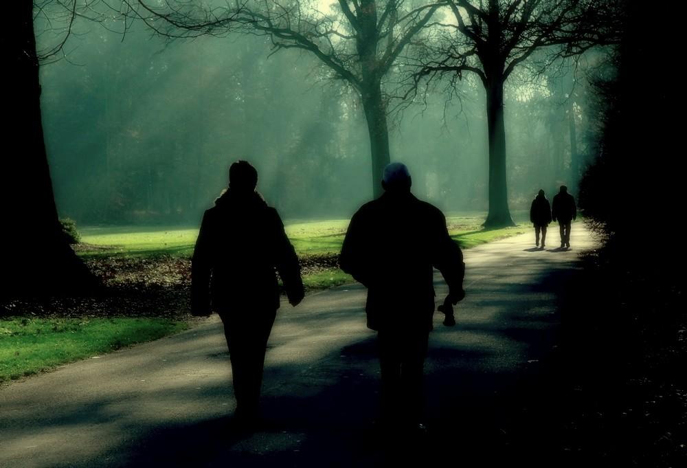 "фото ""early in the morning"" метки: пейзаж, репортаж, зима"