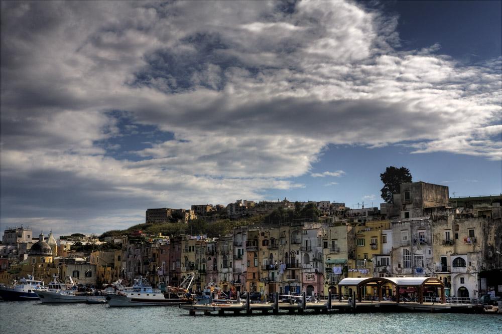 "фото ""Port"" метки: путешествия, пейзаж, Европа, вода"