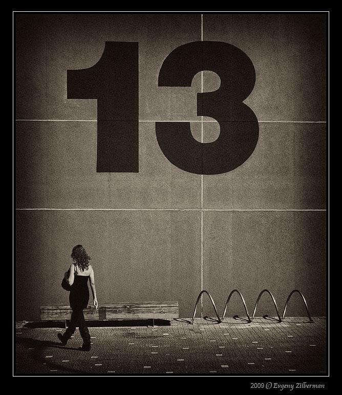 "фото ""Friday,13"" метки: репортаж, город,"