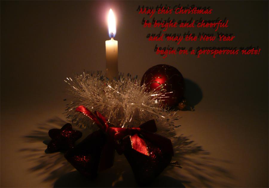 """фото """"Christmas greeting!"""" метки: натюрморт,"""