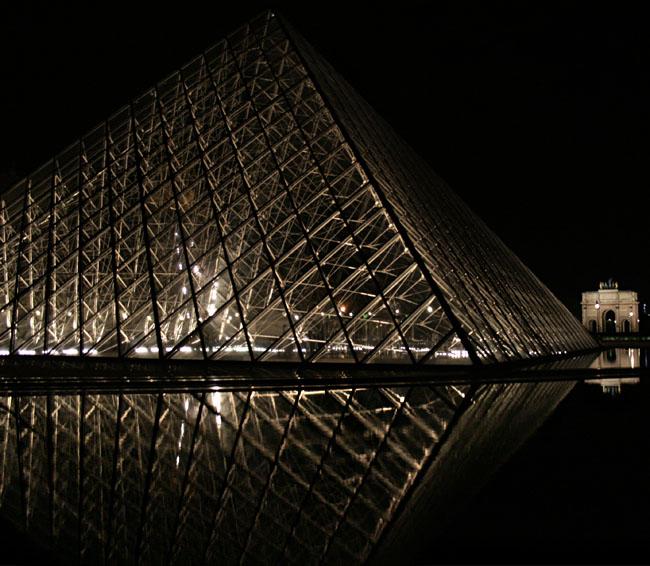 """фото """"Игра линий"""" метки: путешествия, город, Европа"""