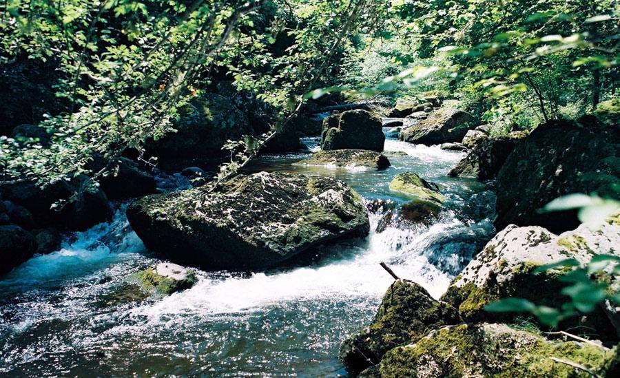 "фото ""Красота"" метки: пейзаж, вода"