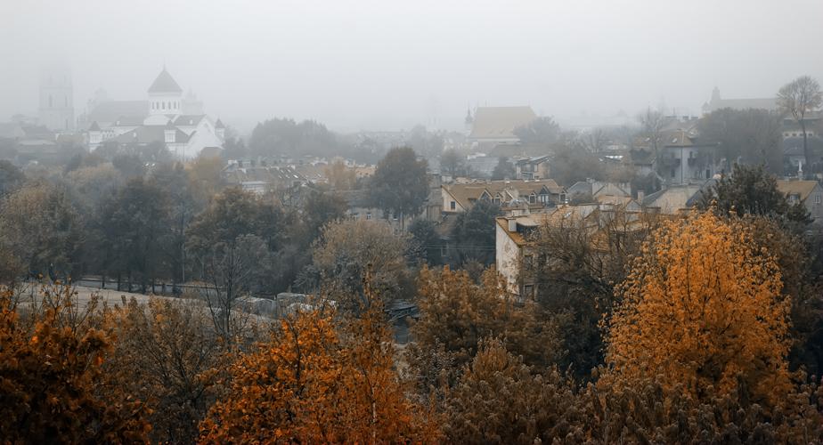"фото ""***"" метки: архитектура, город, пейзаж,"