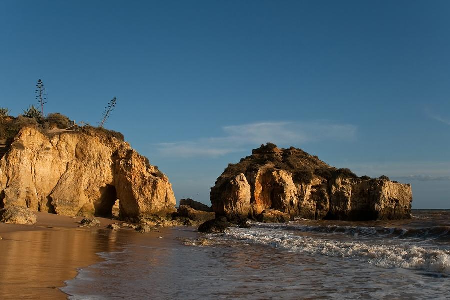 """фото """"Portugal / Португалия"""" метки: пейзаж, путешествия, Европа, лето"""