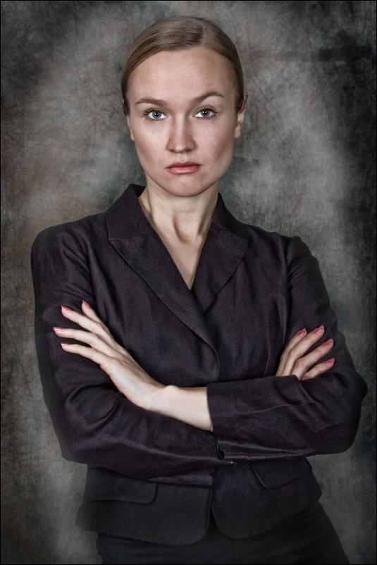 "фото ""Nataly"" метки: портрет, фотомонтаж, женщина"