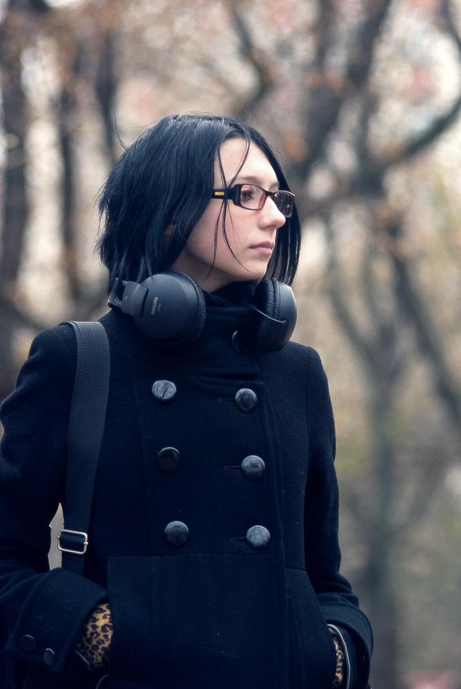 "фото ""Taя"" метки: портрет, репортаж, женщина"