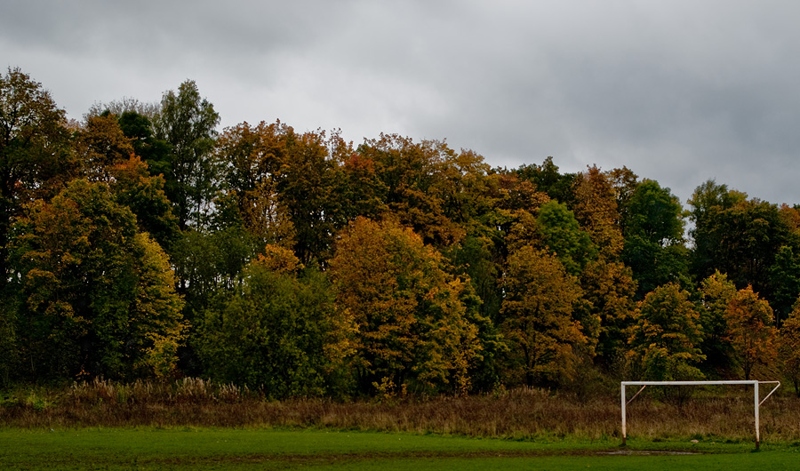 "фото ""Межсезонье"" метки: пейзаж, осень"