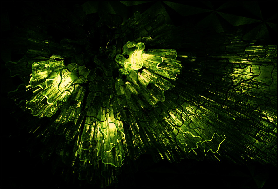 """фото """"про свет"""" метки: разное, абстракция,"""