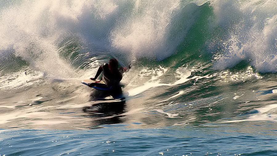 "фото ""Surfing..."" метки: спорт,"