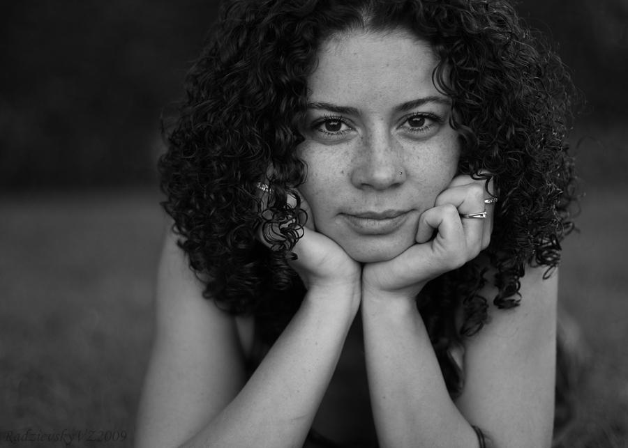 "фото ""Eleonora"" метки: портрет, женщина"