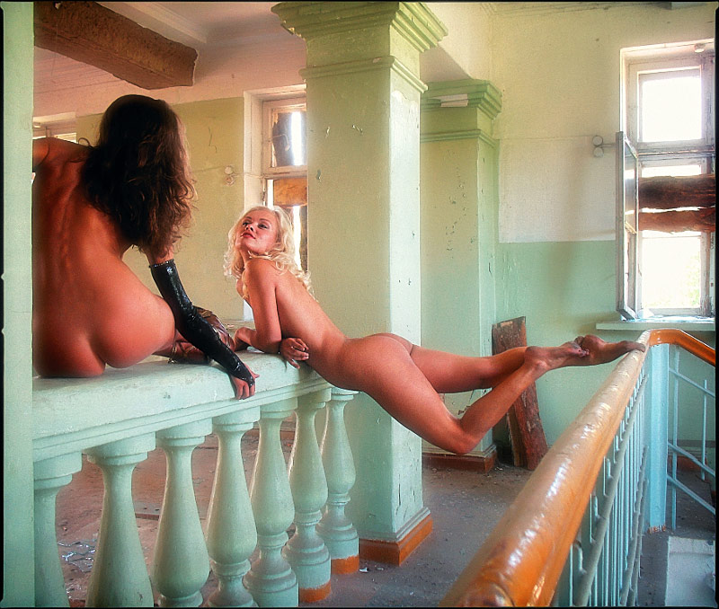 "фото ""Lovely Feet & Buttocks"" метки: ню, жанр,"