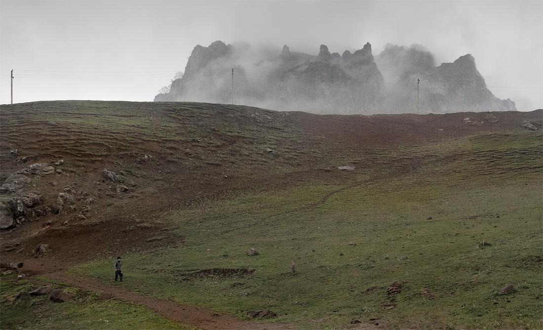"""фото """"."""" метки: пейзаж, горы"""