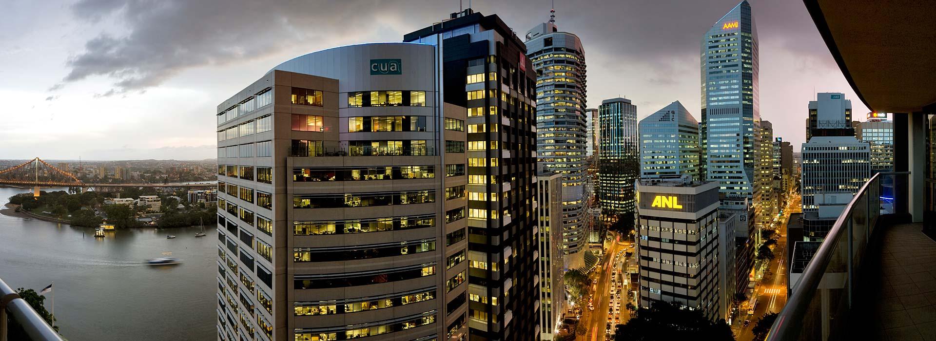 """фото """"CBD"""" метки: панорама, путешествия, Австралия"""