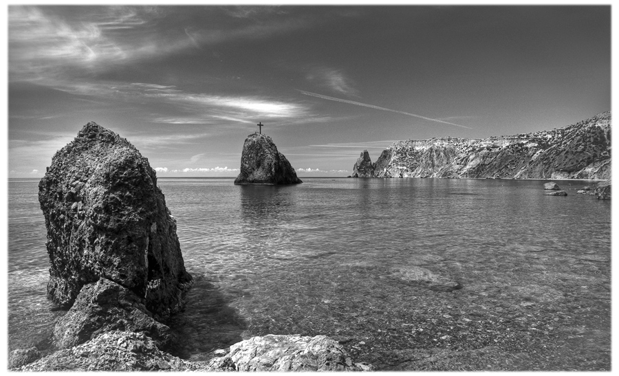 """фото """"***"""" метки: пейзаж, вода, горы"""
