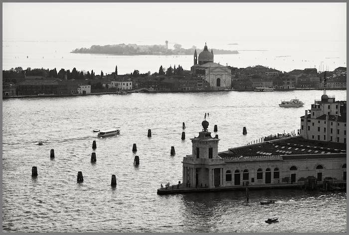 "фото ""VZ_09"" метки: архитектура, черно-белые, пейзаж,"