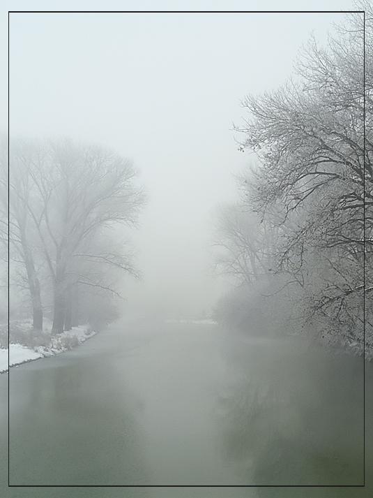 """фото """"***"""" метки: пейзаж,"""