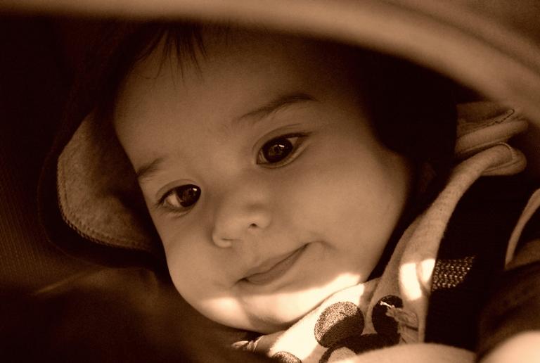 """фото """"Алессандро...будь!"""" метки: портрет, дети"""