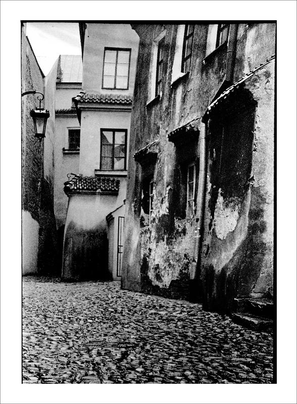 "фото ""***"" метки: архитектура, черно-белые, пейзаж,"