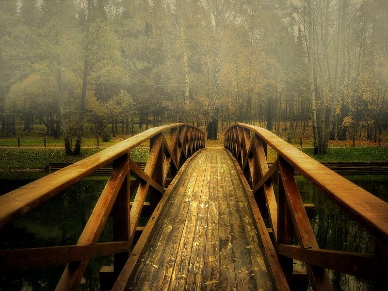 "фото ""старый мост"" метки: пейзаж,"