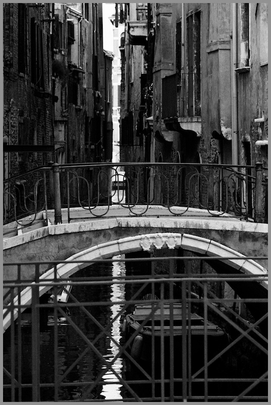 "фото ""VZ_16"" метки: город, черно-белые,"