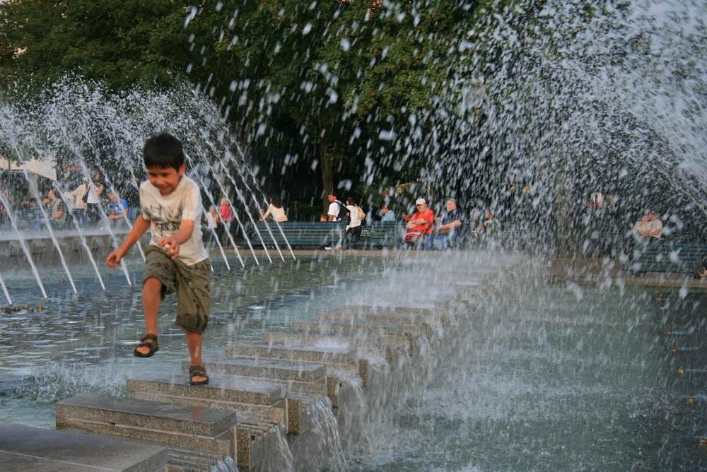 "фото ""Детские радости"" метки: путешествия, город, Европа"