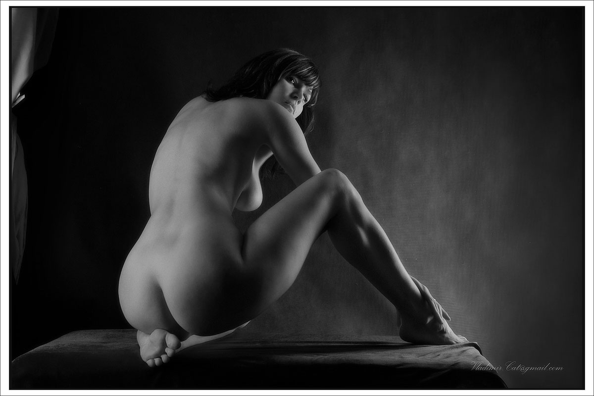 znakomstva-eroticheskoe-foto-pzi-telku