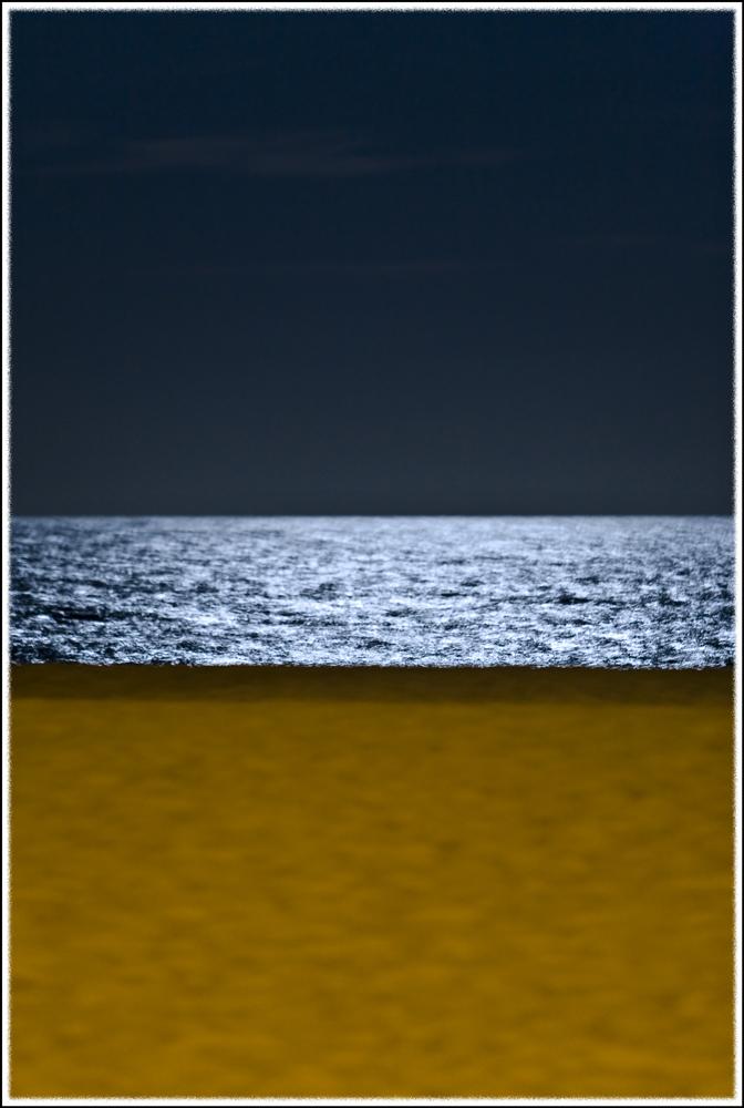 """фото """"***"""" метки: пейзаж, ночь"""