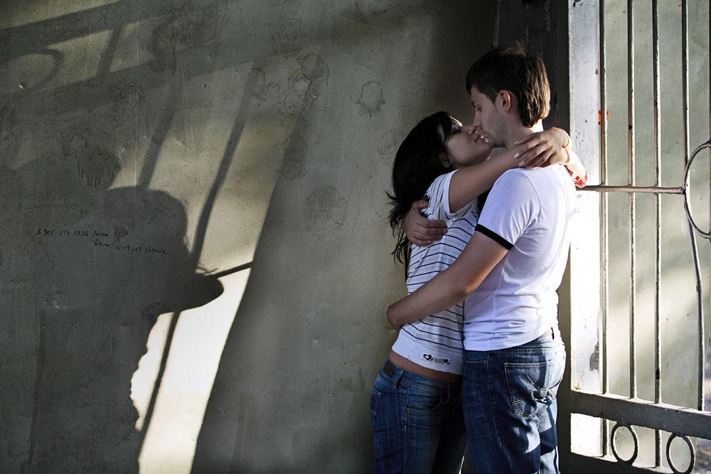 """фото """"про любовь...."""" метки: жанр,"""