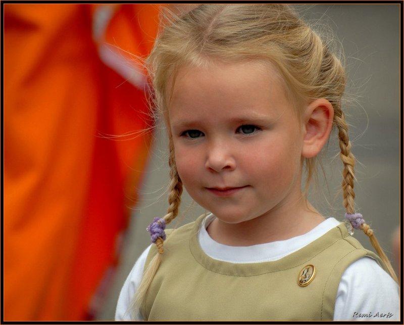 """фото """"sun kid 2"""" метки: портрет, репортаж, дети"""