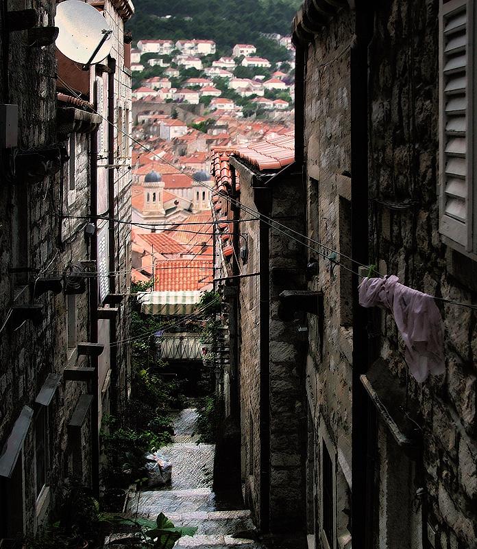 """фото """"Влекут к бессилью стены..."""" метки: архитектура, пейзаж,"""