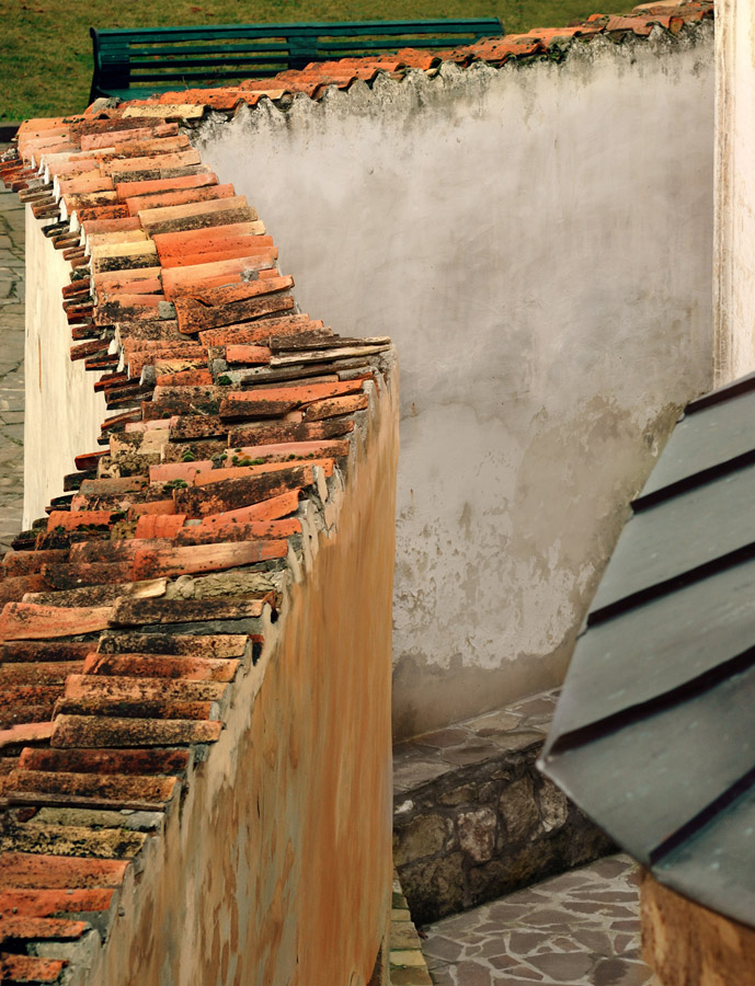"""фото """"Бахчисарай"""" метки: архитектура, пейзаж,"""