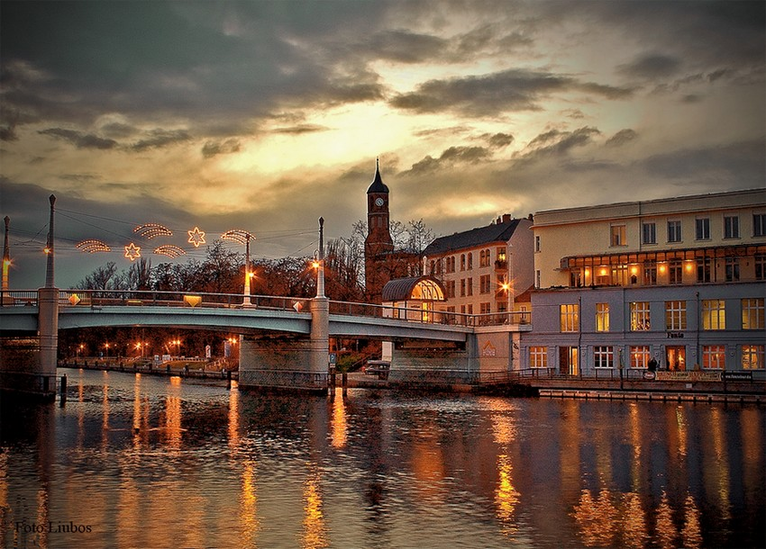 """фото """"Brandenburg"""" метки: ,"""