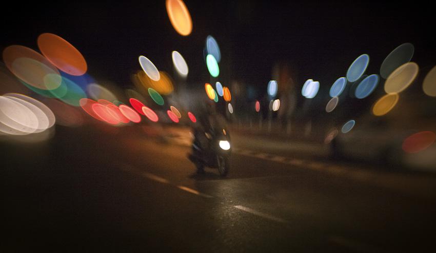 """фото """"Хорошее настроение"""" метки: город,"""