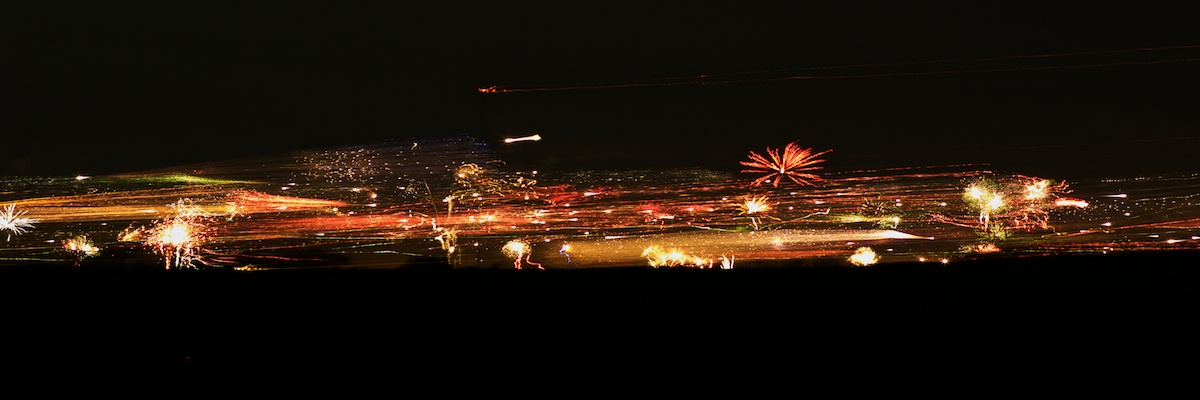 "photo ""Fireworks 2010"" tags: panoramic, reporting,"