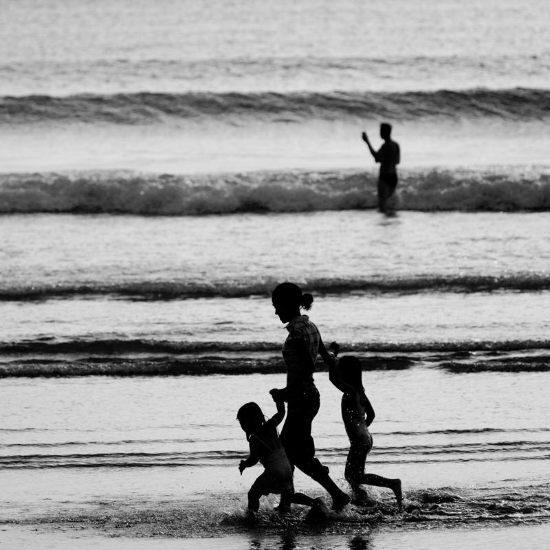 """фото """"Волны"""" метки: пейзаж,"""
