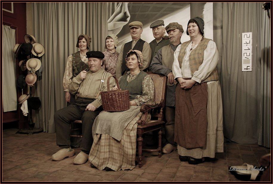 "фото ""old photostudio"" метки: портрет, репортаж,"