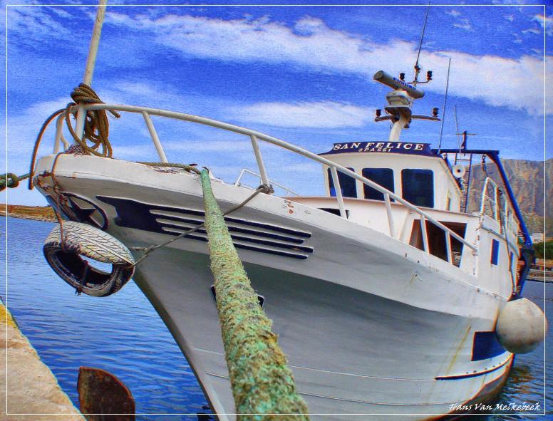 """фото """"Boat"""" метки: путешествия, техника, Европа"""