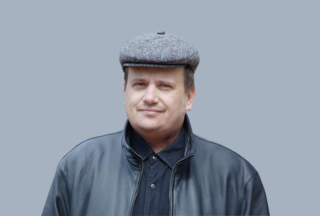 """фото """"Память"""" метки: ,"""